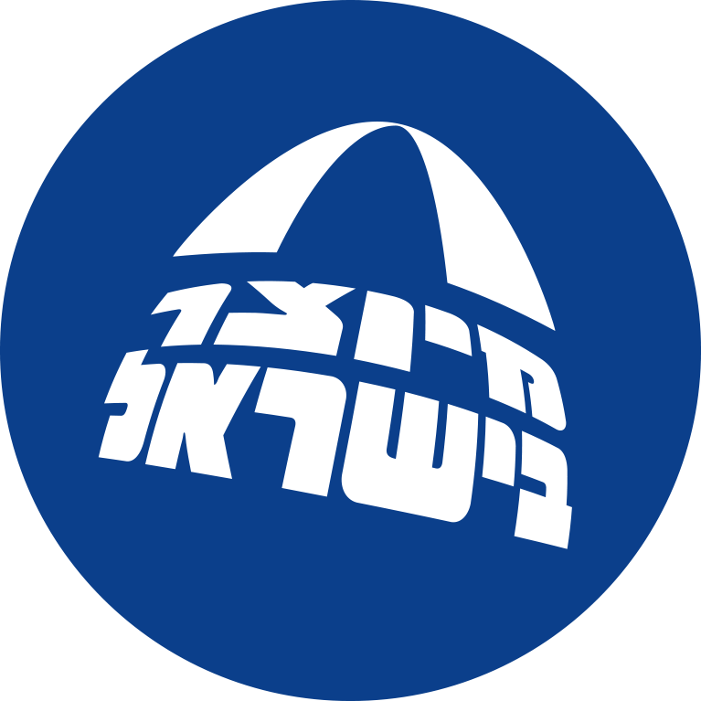 תוצאת תמונה עבור תוצרת ישראל