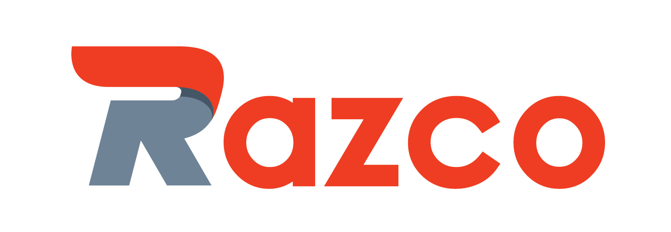 razco.co.il